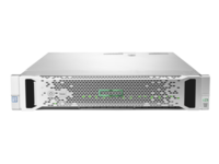HPE Proliant DL560 Gen9服务器